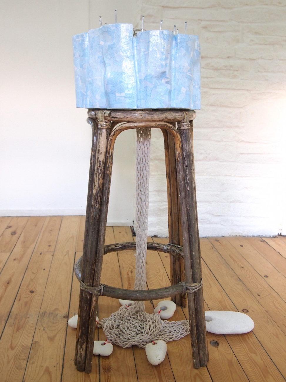 Salted Knitter